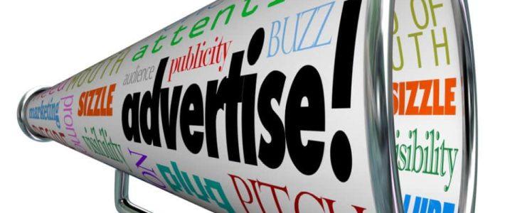 Мини-кейс  №2: компания, занимающаяся домашним декором, получает выручку от продаж в размере 734,40 доллара США за счет «копеечных кампаний»