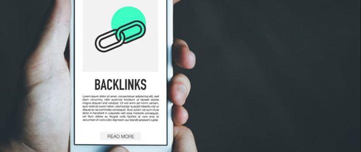 Мини-кейс №3: Веганский блог увеличил посещаемость до 50 000 посещений в месяц с помощью более разнообразной стратегии SEO охвата