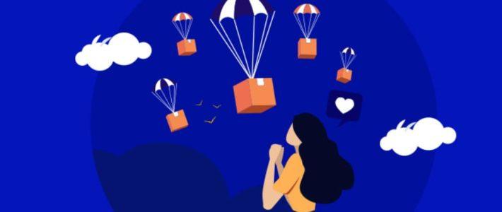 38 лучших дропшиппинг продуктов для продаж в 2021 году