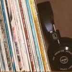Лучшие сервисы дистрибуции своей музыки в 2021 году