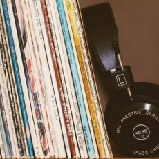 Лучшие площадки для распространения своей музыки в 2021 году
